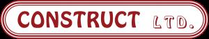 Construct Ltd Logo